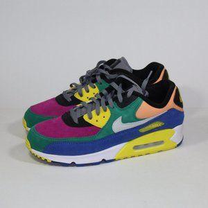 Nike Air Max 90 QS Casual Shoes